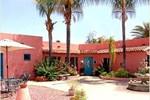 "The Joesler Historic Inn ""La Posada Del Valle"""
