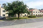 Southern Royal Inn & Suites - Albany