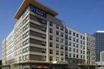 Отель Hyatt House Raleigh North Hills