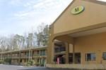 Отель M Star Hotel