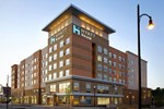 Отель HYATT House Pittsburgh-South Side