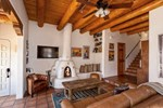 Two Casitas Santa Fe Vacation Rentals