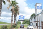 Отель America's Best Value Inn & Suites - Rosenberg/Houston