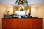 Отель Comfort Inn Evergreen