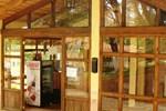 Отель Cabañas La Cascada