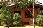 Отель Arugambay River Corner