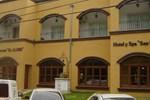 Отель Hotel Y Spa San Carlos