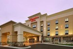 Отель Hampton Inn & Suites Schererville
