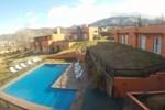 Отель Las Terrazas Posada & Spa