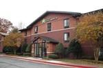 Отель Extended Stay America - Atlanta - Kennesaw Chastain Rd.