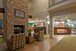 Отель AmericInn Lodge & Suites Hailey