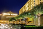 Отель Golden Nugget Biloxi
