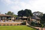 Отель Casa de Campo Malinalco