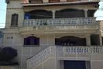 Отель Hotel Nueva Esperanza del Caribe