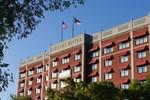 Отель O. Henry Hotel