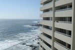 Апартаменты Calafia Paradise Resort