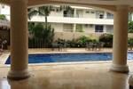 Hotel Ximar