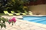 Апартаменты Elysee Hotel Residence