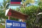 Отель Quinta Erika