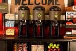 Отель Extended Stay America - Kansas City - Overland Park - Quivira Road