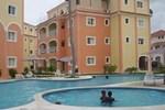 El Dorado Village E4