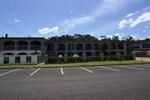 Отель Malua Bay Motel Batemans Bay