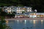 Отель Gem Holiday Beach Resort