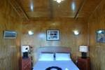 Отель Hotel Atavai