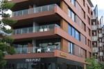 Апартаменты PierPoint 401