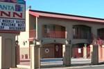 Santa Fe Inn