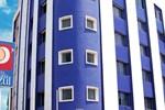 Отель Hotel Luna Azul