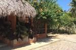 Отель Posada Inn Los Jacalitos