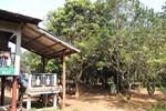 Гостевой дом Leopard Guesthouse