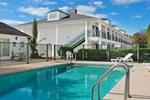 Baymont Inn & Suites - Duncan