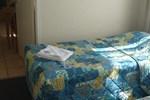 Отель Biloela Palms Motor Inn