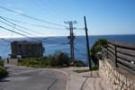 De la Barra, Arriendos Vista Mar