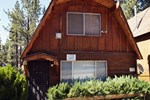 A Hodge Podge Lodge by Big Bear Cool Cabins