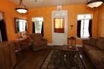 Гостевой дом 115 Austin Place Suite #1