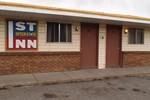 Отель 1ST Interstate Inn