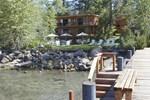 Мини-отель Shore House at Lake Tahoe
