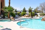 Emerald Suites South Las Vegas Boulevard
