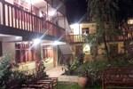 Отель Inka Paradise