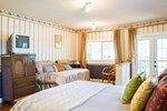 Whitley House Bed & Breakfast