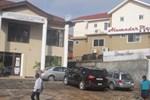 Отель Alexander Plaza Hotel Limited