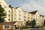 Отель TownePlace Suites Atlanta Northlake