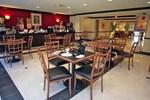 Отель Sleep Inn & Suites - Jacksonville
