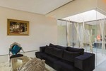 Luxury Villa Palmeraie