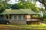 Mahogany Hill Cottage