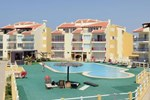 Апартаменты Boa Vista Holiday Apartment