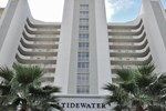 Отель Tidewater Condominiums by Wyndham Vacation Rentals